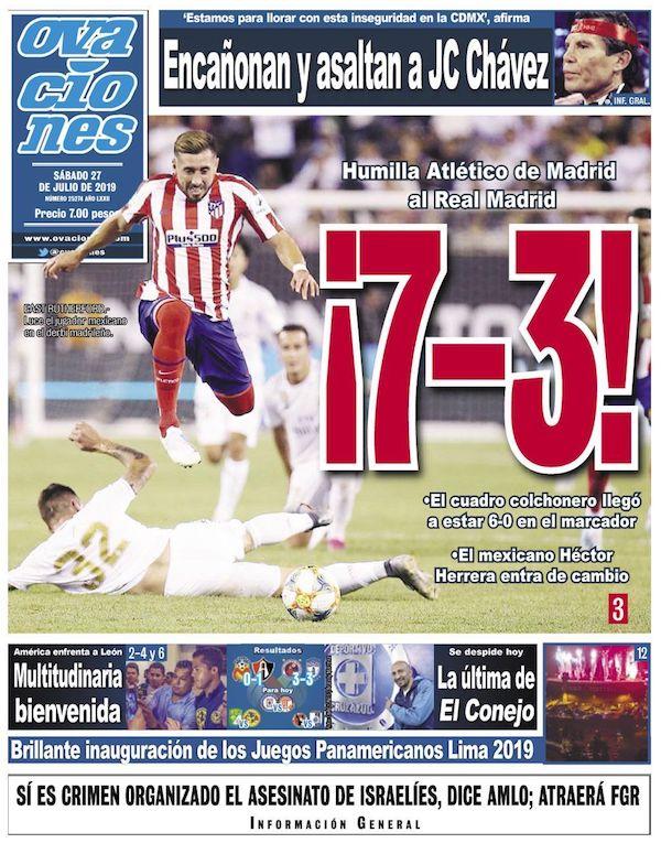 portadas-de-deportes-25-de-julio-2019
